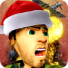 iconfront-Recovered_holiday2.png
