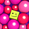 icon balls wink copy.png