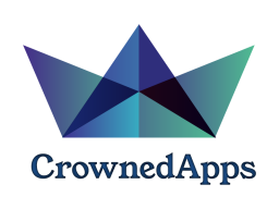 crownedapps