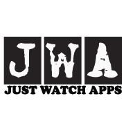 JustWatchApps