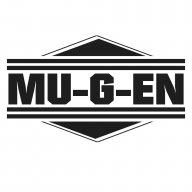 mugen_id