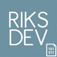Riks_Dev