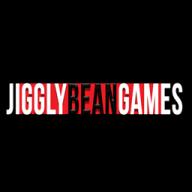 jigglybean