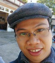 Tam Pham