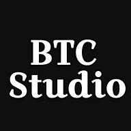 BTC Studio