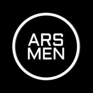 Arsmen Studio
