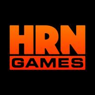 HRN Games