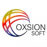 oxsionsoft