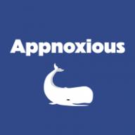 appnoxious