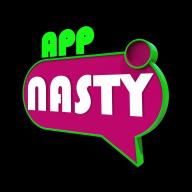 AppNasty
