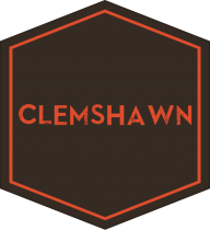 Clemshawn