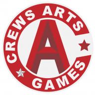 CrewsArts