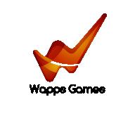 Wapps1