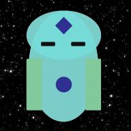 spacerain