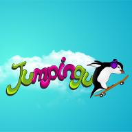 Jumpingu