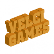 VelciGames