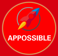 Appossible