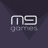 M9 Games