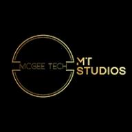 McGee Technologies