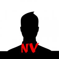 Vlad-NY