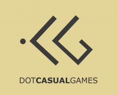 dotcasualgames