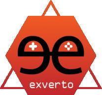 exvertos