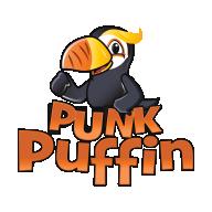 PunkPuffin