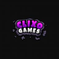 Clixo Games