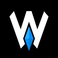 Wyverin
