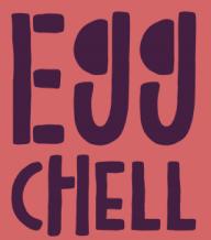 eggchell