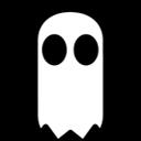 ghostdev