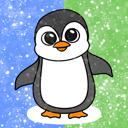 Smart Penguins