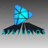 AFStudios