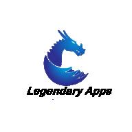 Legendary Apps