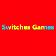 Switches Games