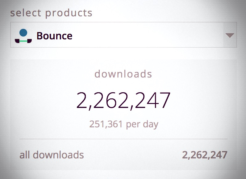 Bounce_2MM_Downloads2