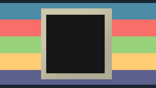 crosscolor