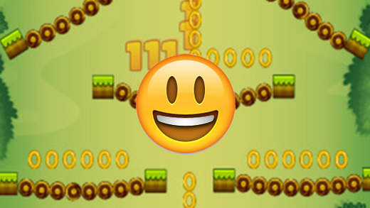 emojiescape
