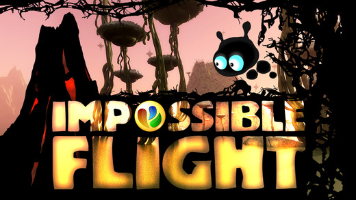 impossible flight