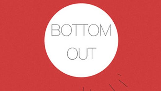 bottomoutl2
