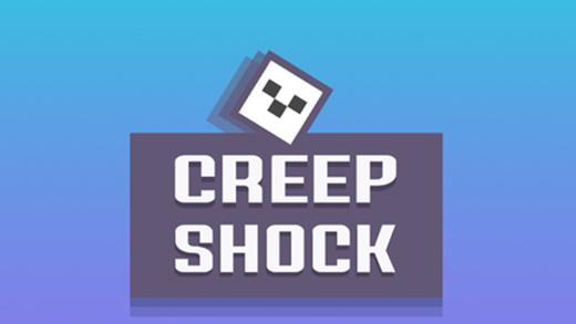 creepshock