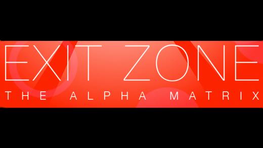 Exitzonefeature