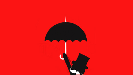 mrumbrella