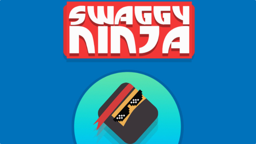 swaggyninjafeature