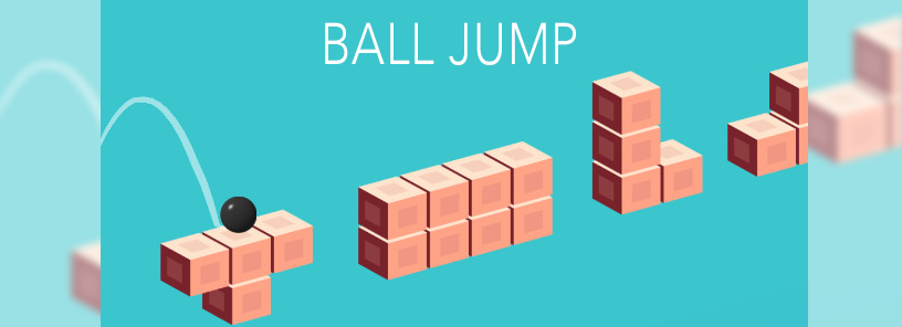 'ball jump interview'