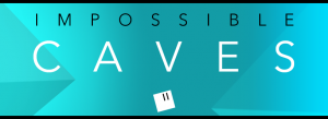 'Impossible Caves Game Buildbox'