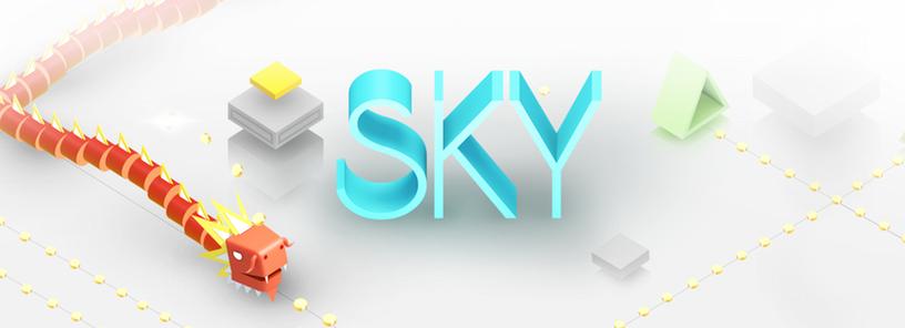 skybanner