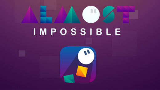 AlmostImpossible