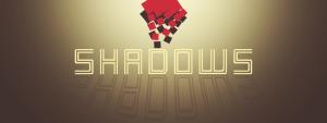 'Shadows Image'