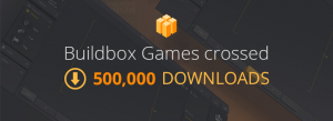 'Buildbox Games Image'